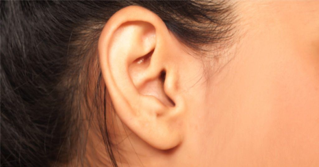 Tinnitus Balance & Hearing Disorders