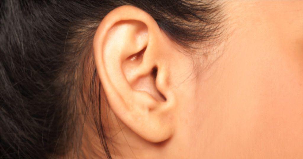 Tinnitus Balance & Hearing Disorders